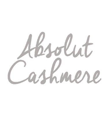 Label Absolut Chasmere